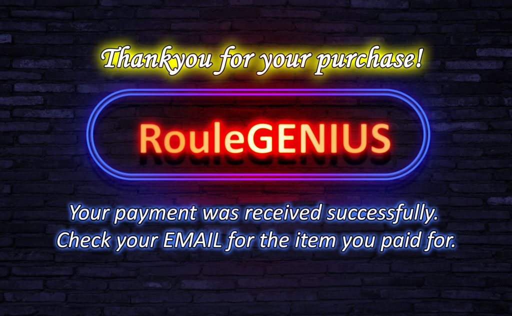 free 1 1024x633 - Payment End Succesfully