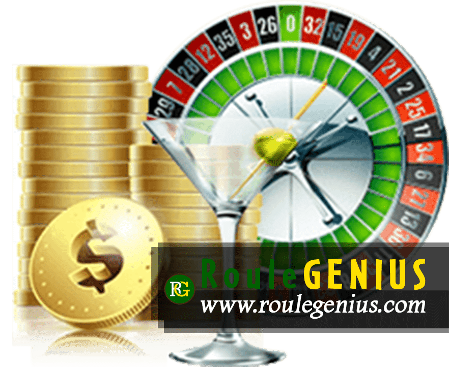 roulette win at roulette - The best 2019 Roulette Predictor