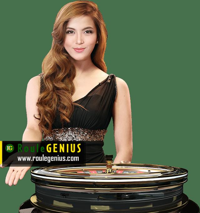 win-roulette-dealer