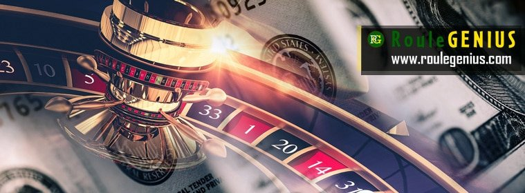 best roulette system to win at roulette