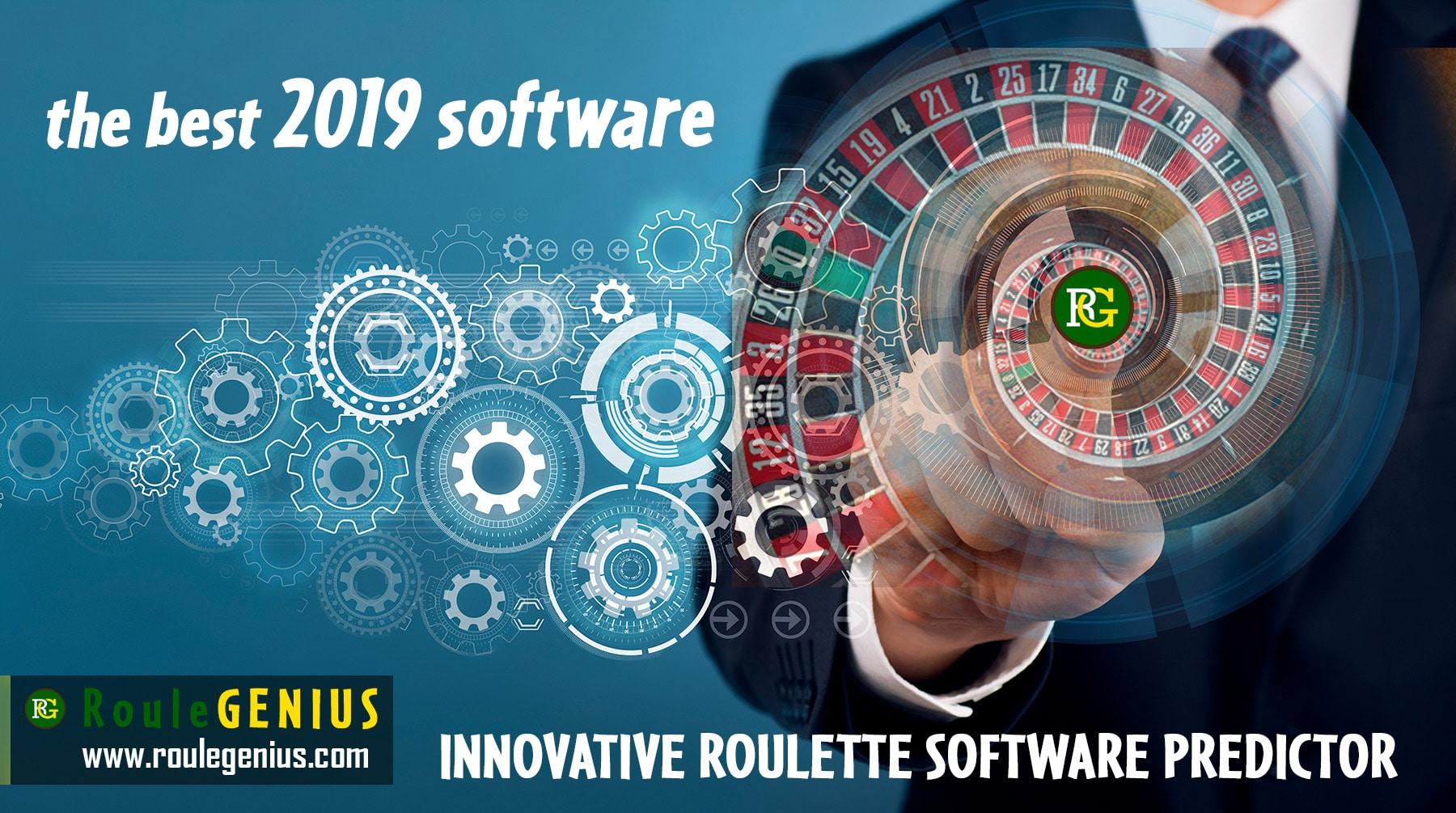 innovative predictor roulegenius 1024x572 - Search the innovation