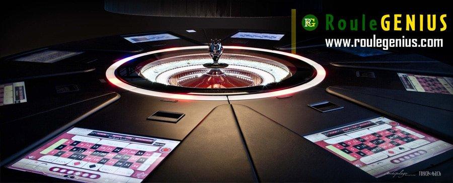 win-roulette-methods