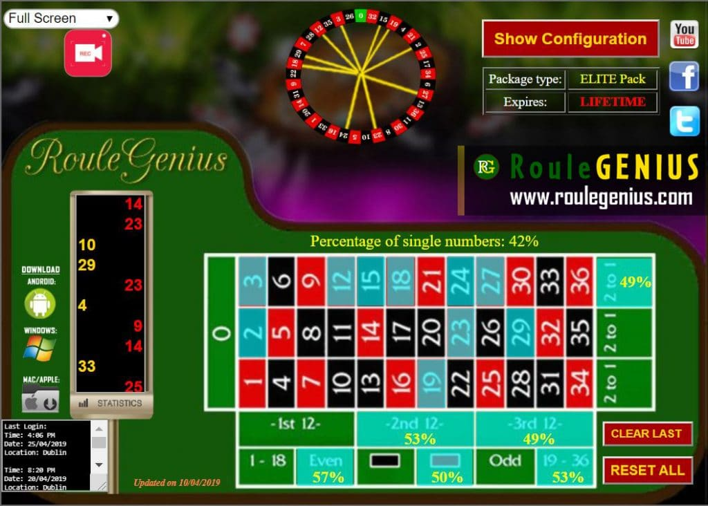 roulegenius best roulette software 1024x732 - Secret Page