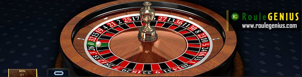 roulegenius roulette software 1024x262 - Keep away from Dishonest Casinos