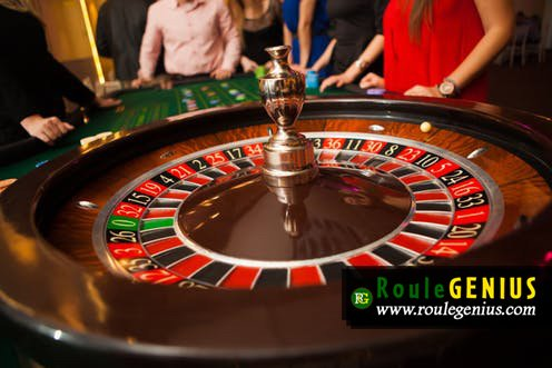 system to manipulate casino - The greatest approach to beat roulette