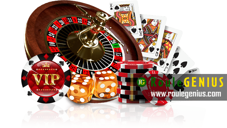 vip roulette win at roulette roulegenius - Two Efficient Tips to reduce roulette losses