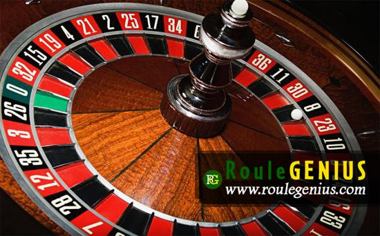 wheel of success at roulette - Fix realistic expectations about your winnings