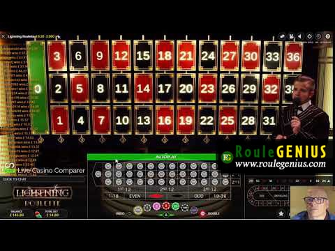 win at live roulette streaming beat trick