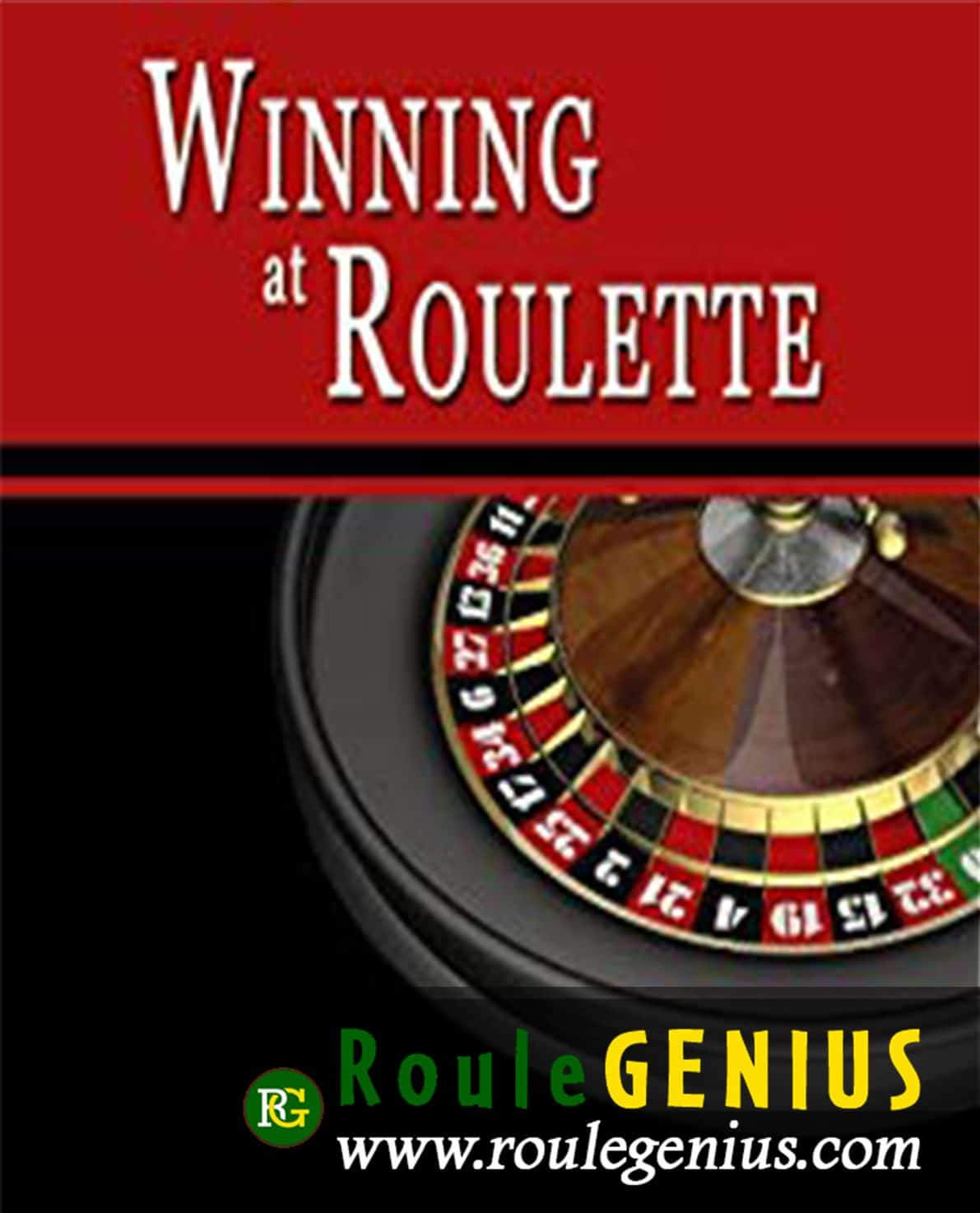 win at roulette book e1568537906611 827x1024 - Believe to facts about roulette