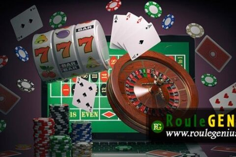 win at roulette casino