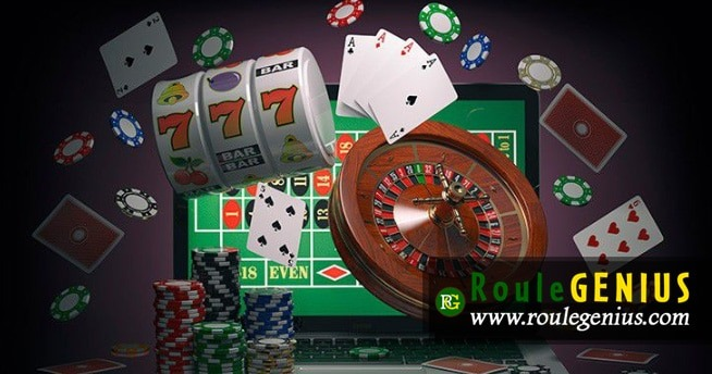 win at roulette casino - Believe to facts about roulette