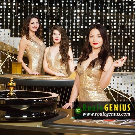 win at roulette live