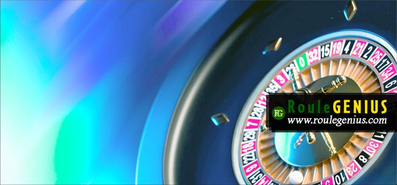 win roulette