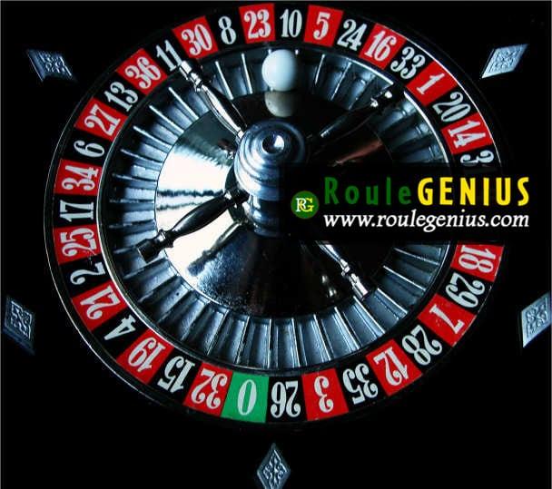 win wheel at casino roulette method