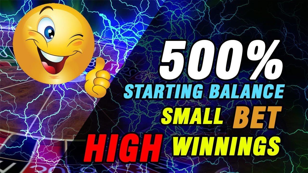 02 720x480 - +500% High Winnings