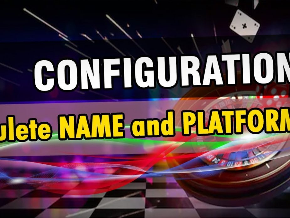 config02 925x695 - #1 Roulette NAME and PLATFORM