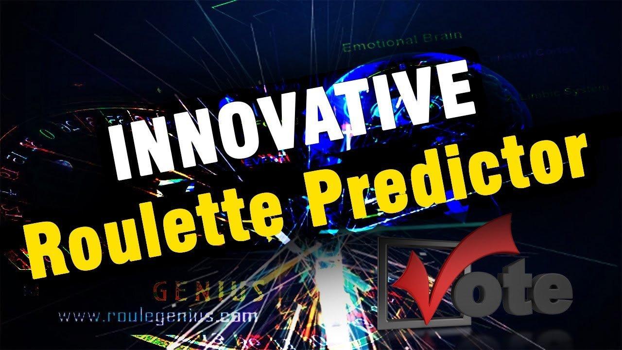 procedure01