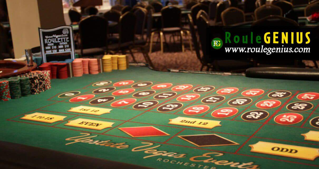 Roulette Strategy table to bet 1024x543 - Must I play on NORMAL Mode?