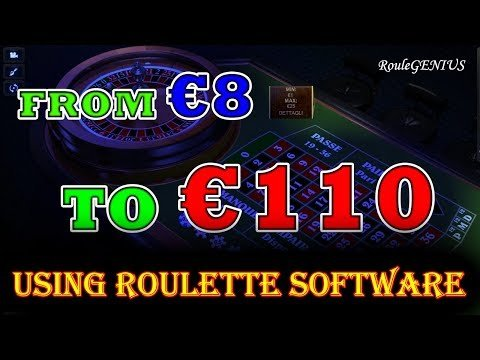 hqdefault 1 - From €8 to €110 at Roulette