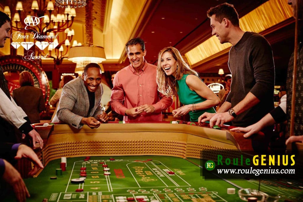 This image has an empty alt attribute; its file name is play-at-live-roulette-1024x683.jpg