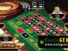 play casino with real dealer