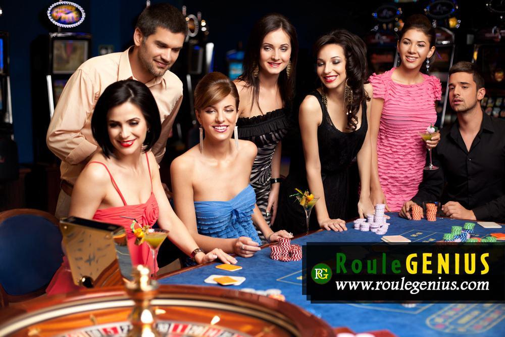 platform-name-roulette