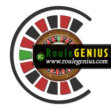 roulette expert to beat casino - I've got a license, what's next?
