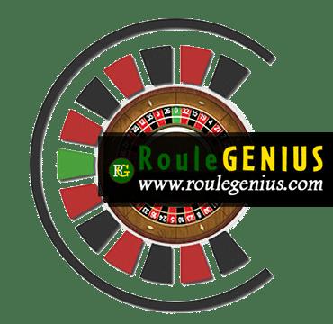 win-roulette-casino-online