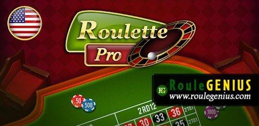 roulette pro casino wheel bet gaming