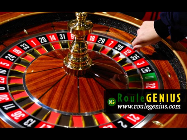 Best Winning Roulette Strategy to Win Big