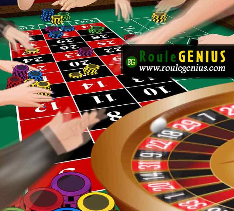 roulette-tricks-and-systems
