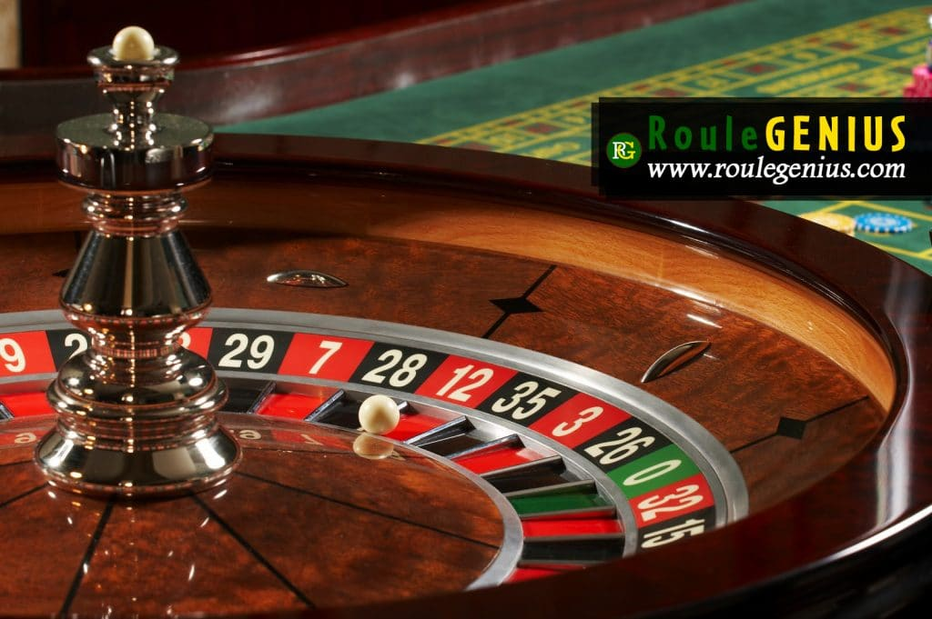 This image has an empty alt attribute; its file name is roulette-wheel-ball-to-win-casino-1024x681.jpg
