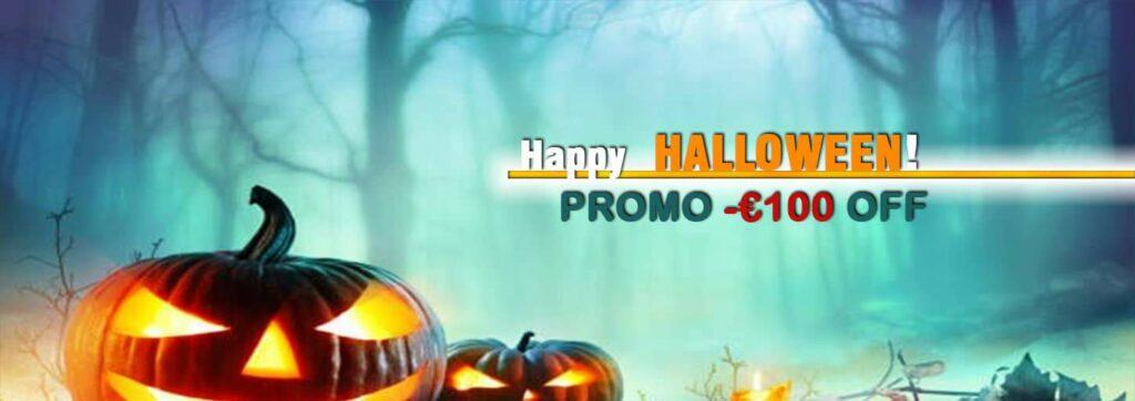 happy halloween roulegenius 1024x362 - RouleGENIUS DISCOUNT