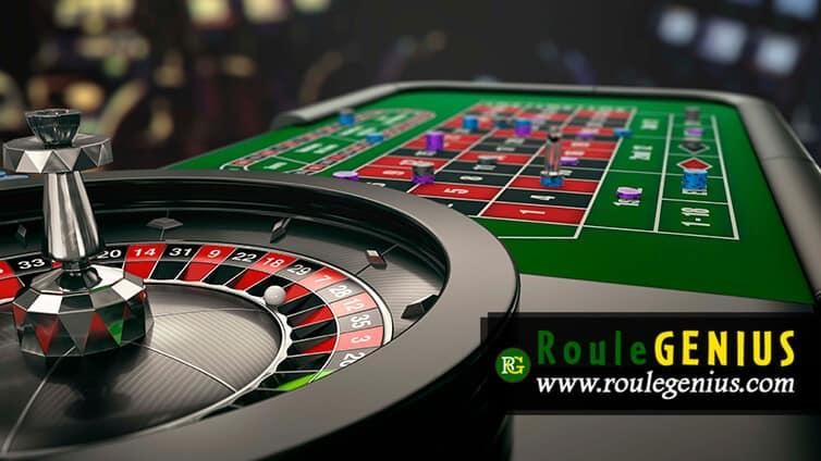 roulette-software-has-money-online