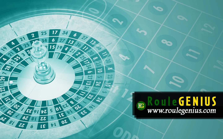 roulette classic wheel casino strategy