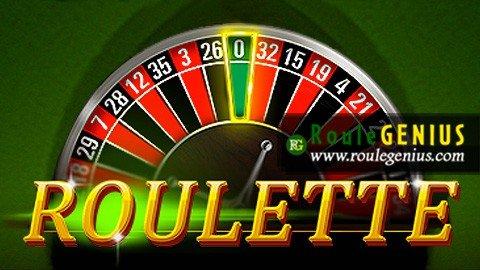roulette light roulegenius - More about RouleGENIUS