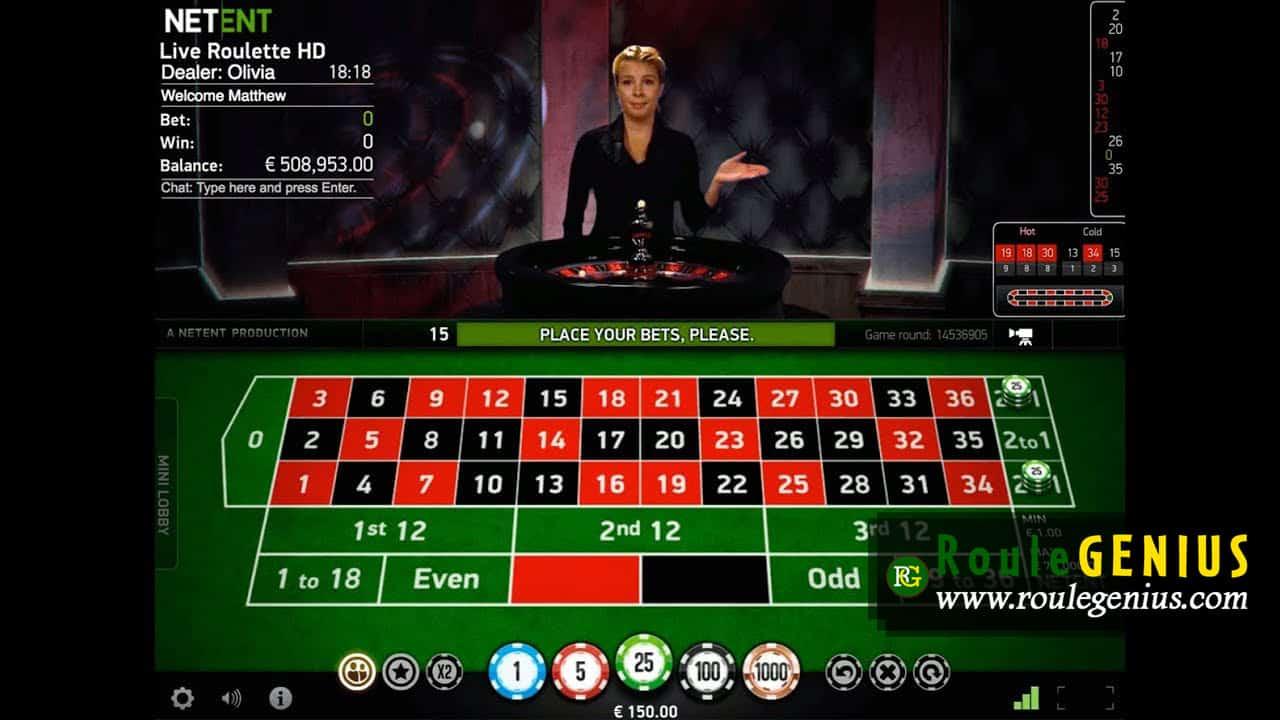 roulette live 1024x576 - More about RouleGENIUS
