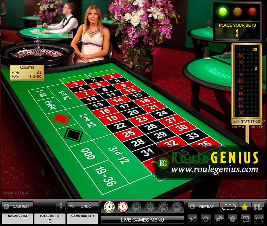 online casino usa european roulette play