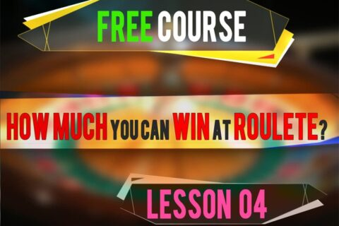 lesson_04_how much you can win at roulette