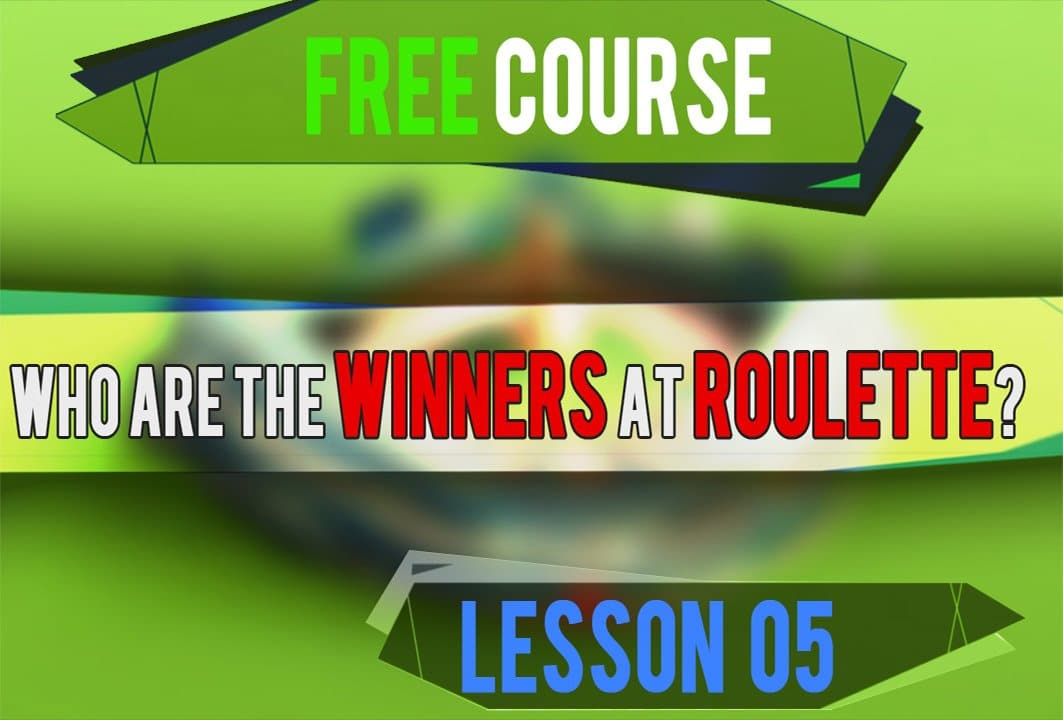 lesson_05_winners at roulette
